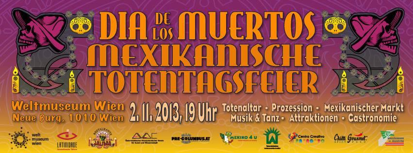 weltmuseum-dia-de-los-muertos--mexikanische-totentagsfeier