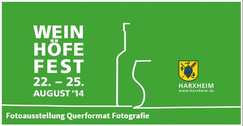 Ausstellung-Querformat-Fotografie-mainz-weinhoefefest-harxheim