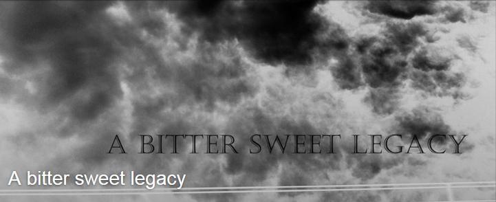 ausstellung-a-bitter-sweet-legacy--galerie-de-roussan-paris
