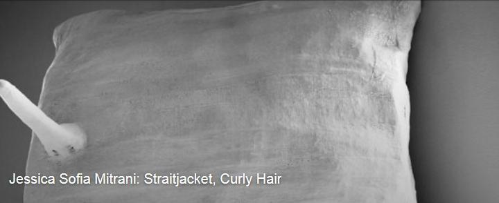 ausstellung-jessica-sofia-matriani-straitjacket-curly-hair--lust-gallery-1020-wien