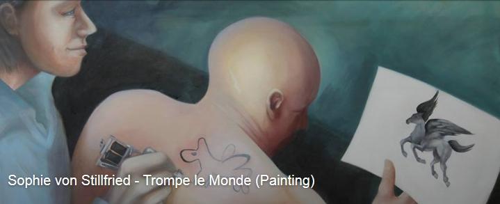 ausstellung-sophie-von-stillfried-trompe-le-monde--galerie-potemka-leipzig